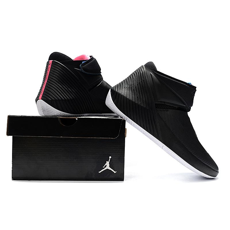 ... Jordan Why Not Zer0.1  PHD  Black Online ... 037bef00a6