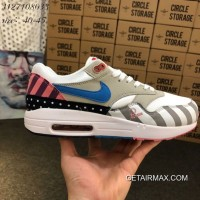 cbc0fd2710ac Men Nike Air Max 87 Running Shoes SKU 140429-403 New Release