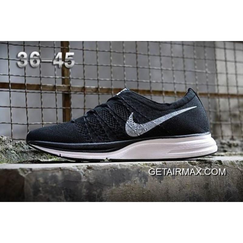 sports shoes 5aba9 2c7b5 ... real nike flyknit trainer 2017 nba finals top deals 86e39 07d62