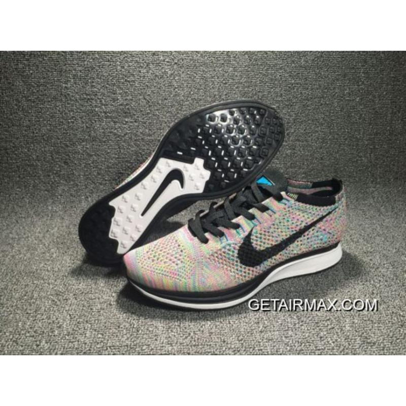 Nike Flyknit Racer Price South Africa  26e288c45b9eb