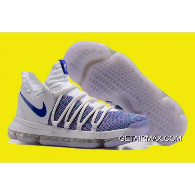 eaf880644c9 ... yellow 41cfc ad574  italy nike kd 10 warriors white blue grey free  shipping a5bc2 447d7
