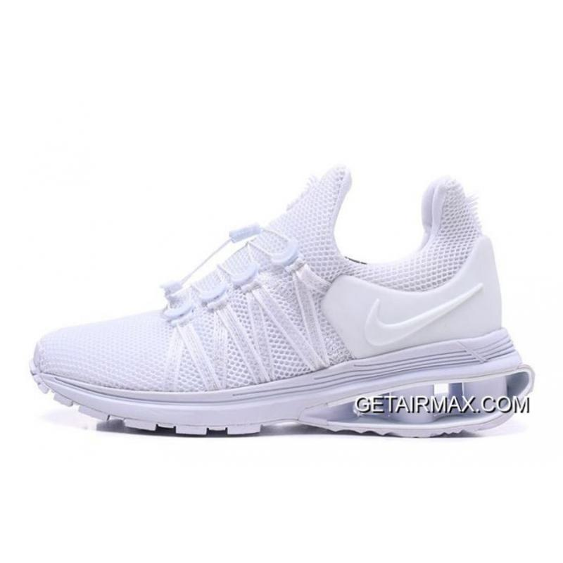 7be87d1751a4 Outlet Men Nike Shox Gravity 908 Running Shoes SKU 103363-359 ...