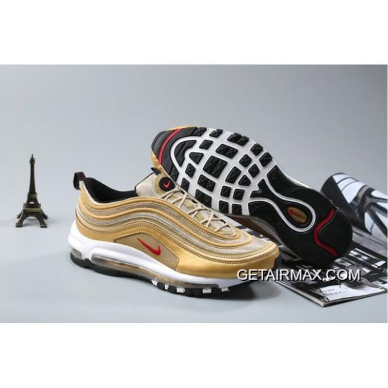 Nike Air Max 97 outlete