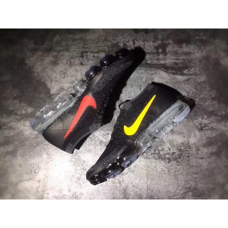 ca7ee27f49d6 Super Deals Nike Air VaporMax  Country ID Germany  ...