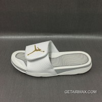 31f0e8df1a97 Tax Free Sale Jordan Slippers SKU 92000-203
