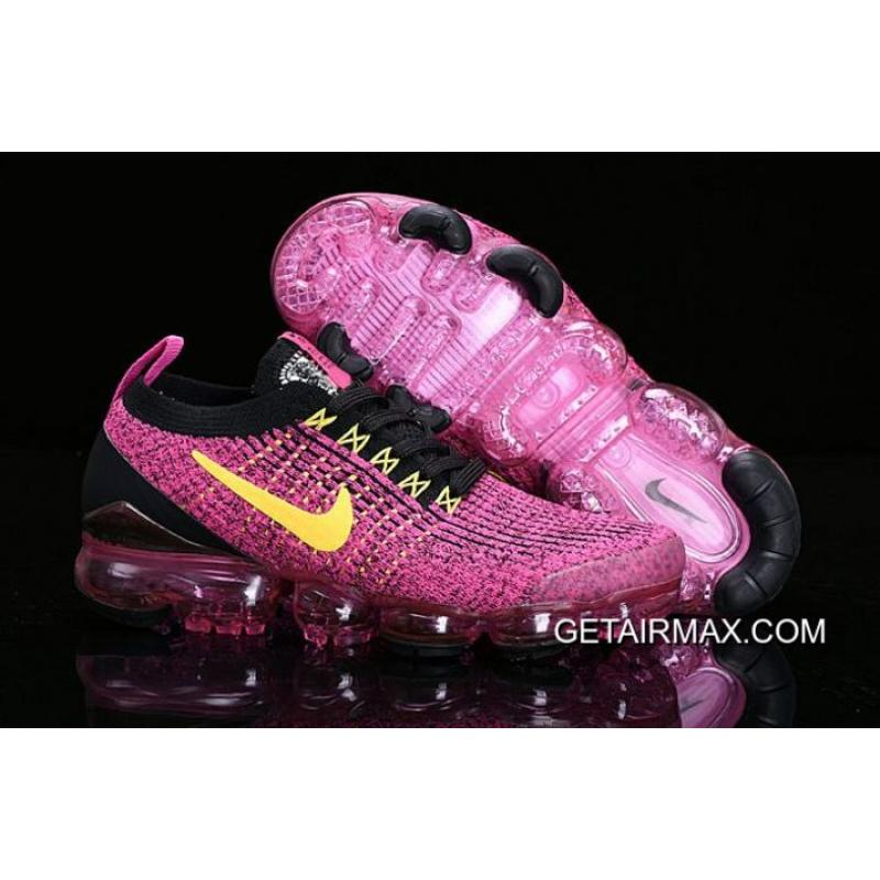 7edae669ad Women Nike Air VaporMax 2019 Sneakers SKU:197149-208 New Style ...