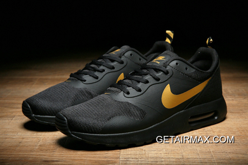 low priced e444b 91bed Latest Men Nike Air Max 87 Running Shoes SKU 168571-337