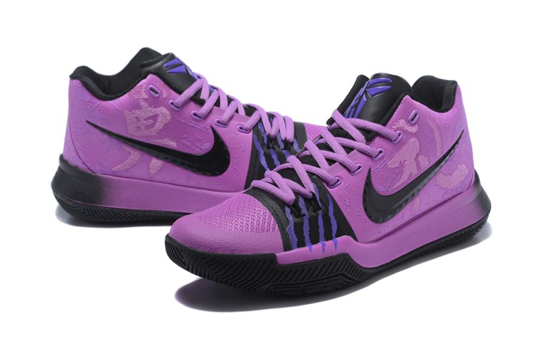 2d60e2374028 ... ireland nike kyrie 3 purple black super deals 4c42b 1bac3