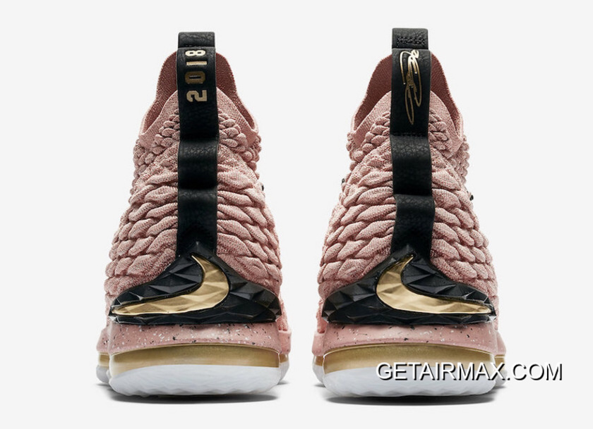 55e9fa1b43f Latest Jump Ticket All 15 Hollywood Star Nike LeBron SIZE, Price ...
