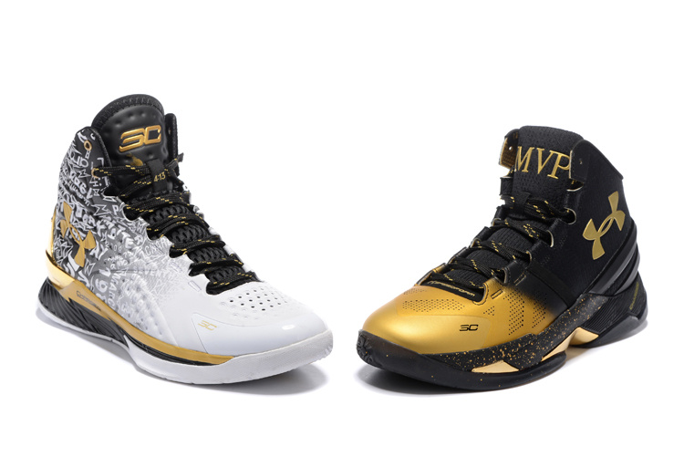d7e83ab46bfb Under Armour Curry 2  MVP  Back To Back Pack Best