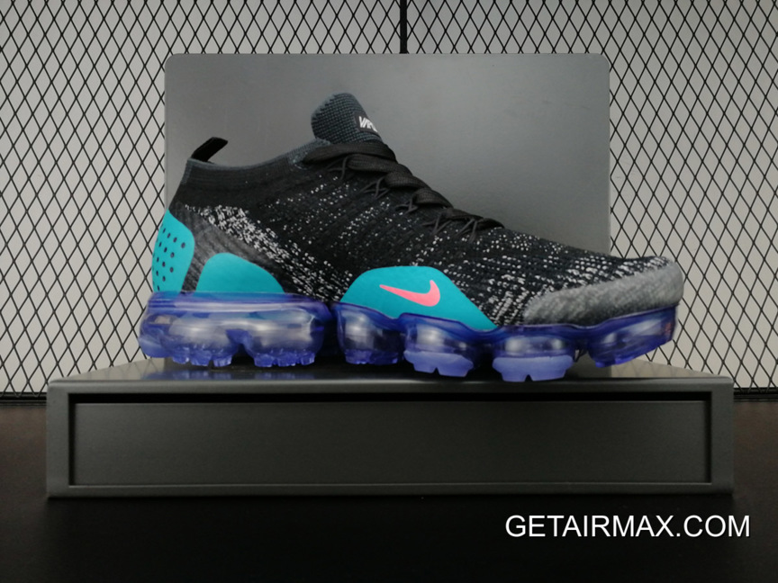 4bbf279f04f2 Nike Air VaporMax 2.0 Hot Punch Top Deals