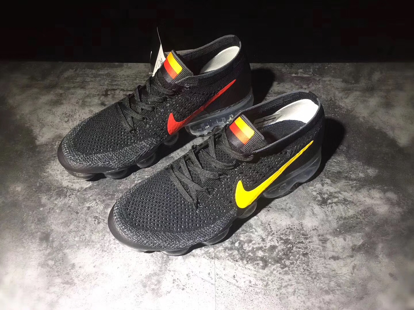 timeless design 4855e 22d44 Super Deals Nike Air VaporMax  Country ID Germany