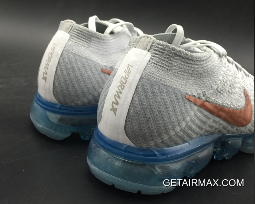 57fa29f3ebb Best Nike Air VaporMax  Explorer Light  Summit White Hydrogen Blue ...