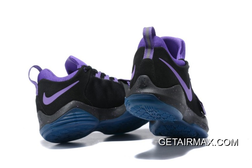 3cfb097aba34 Nike PG 1  Grape  Black And Court Purple-Hyper Grape Top Deals ...